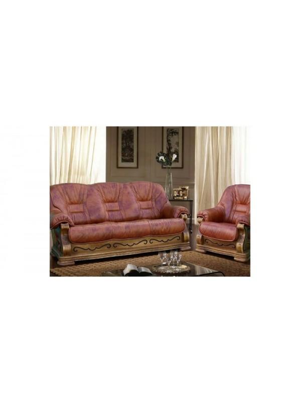 Наборы мягкой мебели Консул 21
