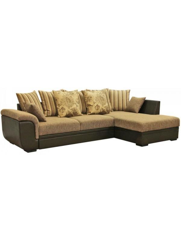 Угловой диван Мальта 1 (20)
