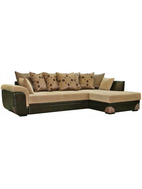 Угловой диван Мальта 1 (23)