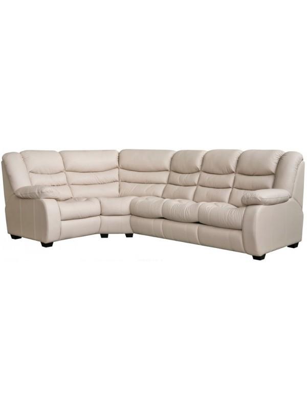 Угловой диван Манчестер 1 (1079+4079)