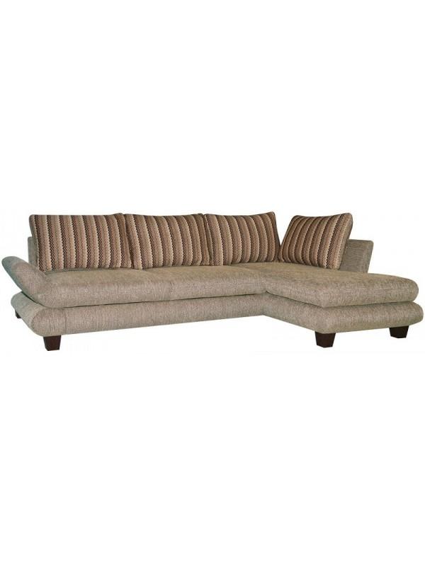 Угловой диван Рейн 1 (20)
