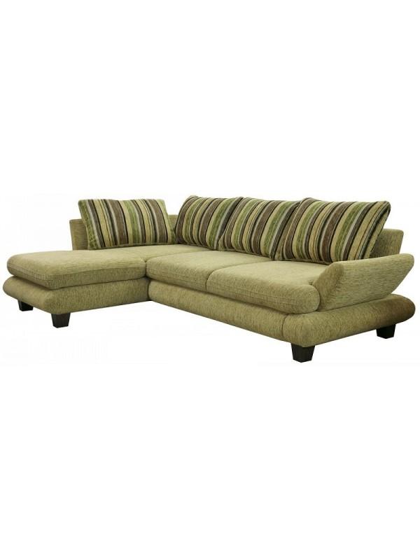 Угловой диван Рейн 1 (21)