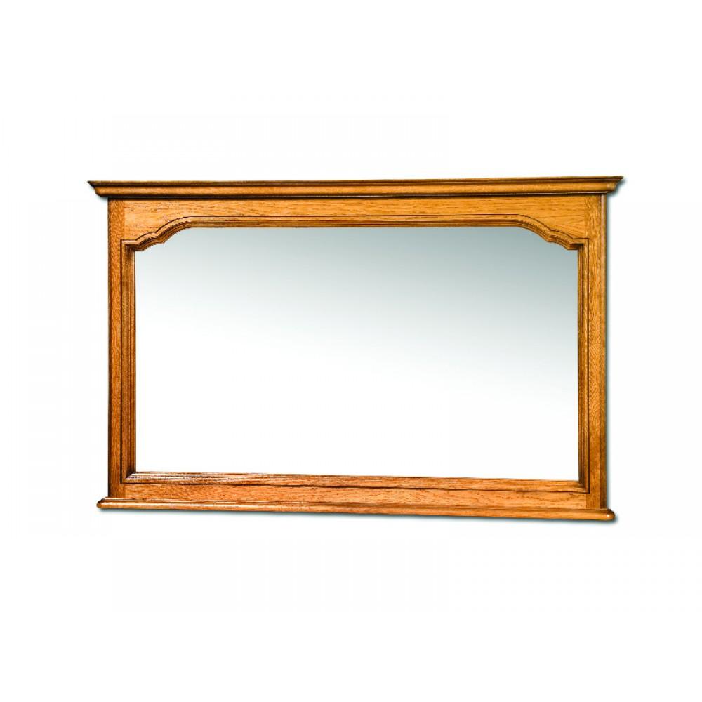 Зеркало Давиль ММ-126-28 Молодечномебель  ММ-126-28