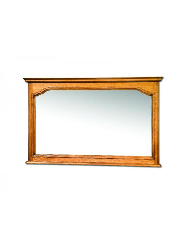 Зеркало Давиль ММ-126-28