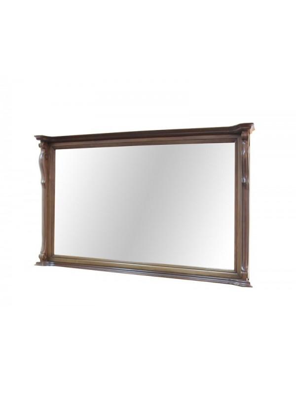 Зеркало Луи ММ-240-29
