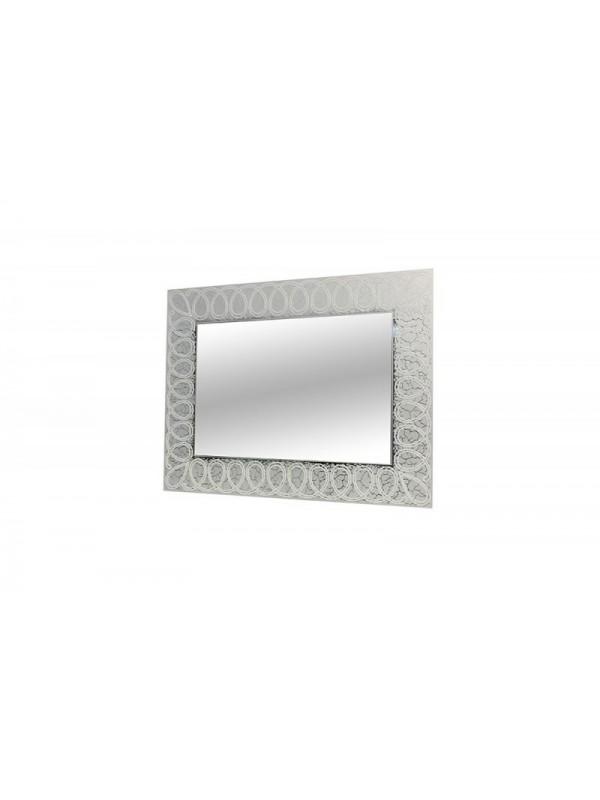 Зеркало Луиза ММ-257-29