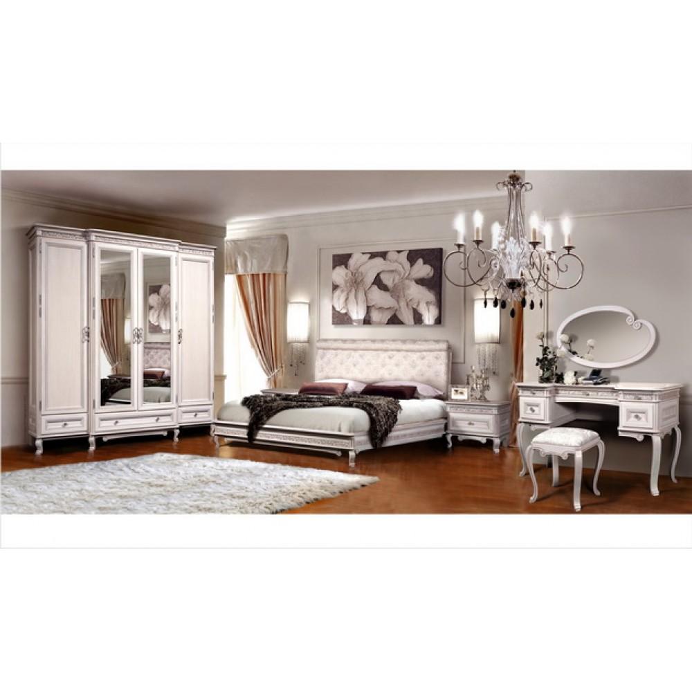 Мебель для спальни Фальконе-1 ГМ 5180 Гомельдрев  1276