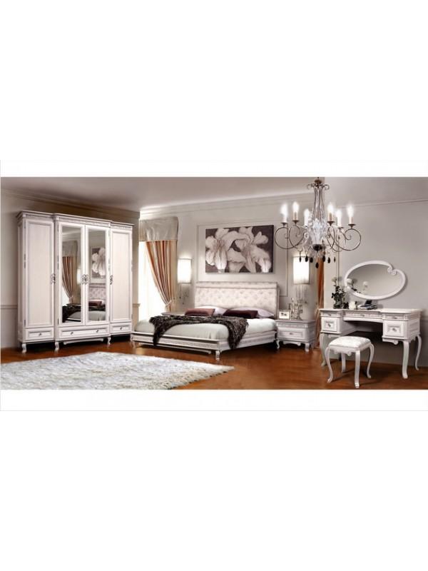 Мебель для спальни Фальконе-1 ГМ 5180
