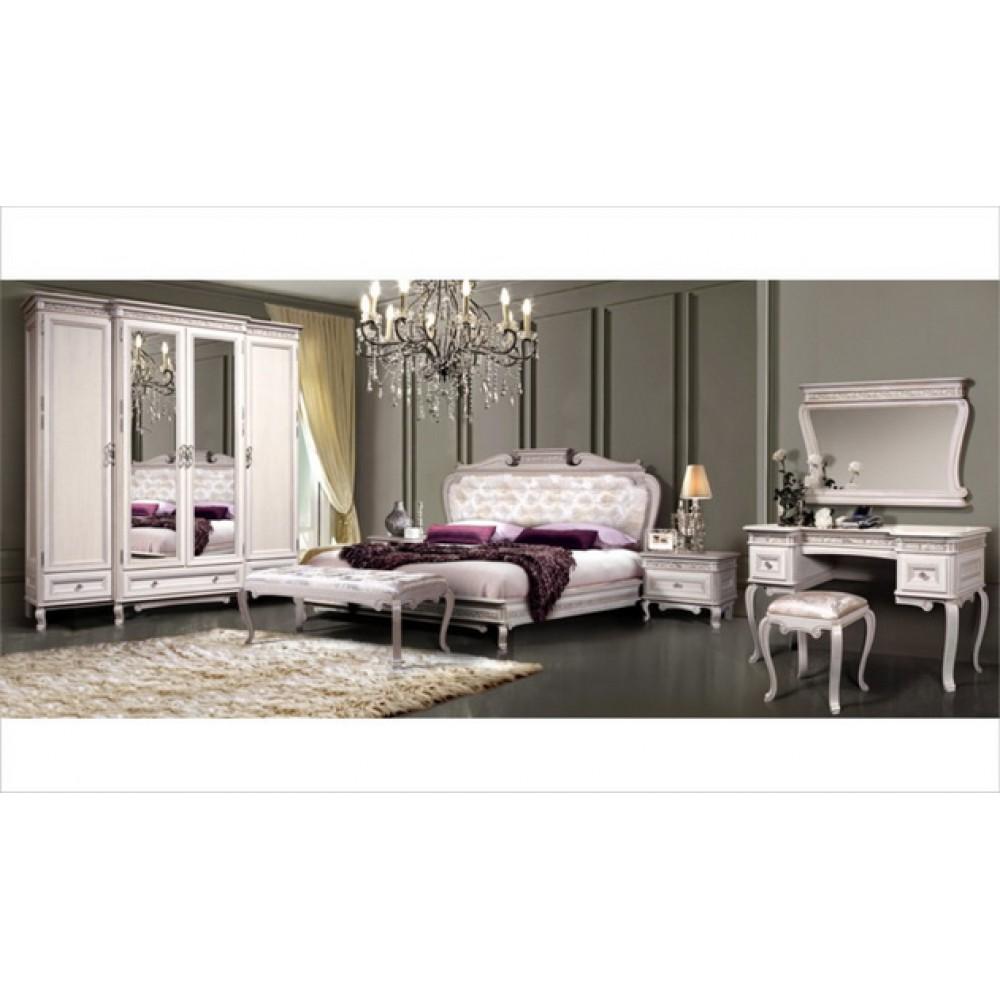 Мебель для спальни Фальконе-2 ГМ 5180-01 1277