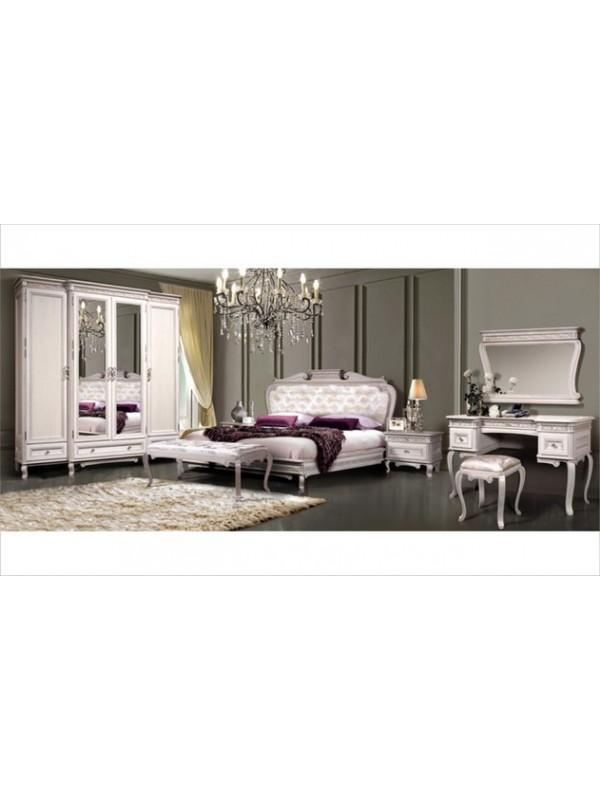 Мебель для спальни Фальконе-2 ГМ 5180-01