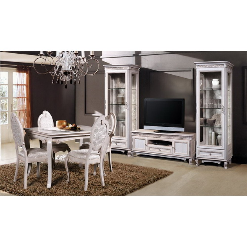 Мебель для гостиной Фальконе Гомельдрев  1278