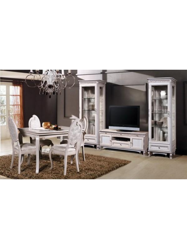 Мебель для гостиной Фальконе