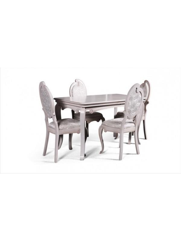 Стол обеденный Фальконе  ГМ 6035