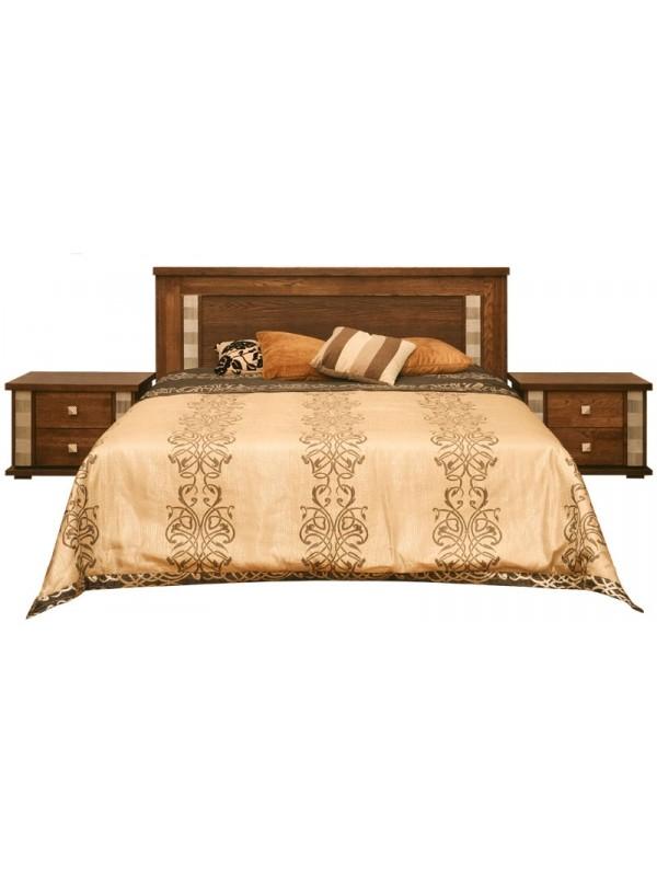 Кровать Тунис П344.05