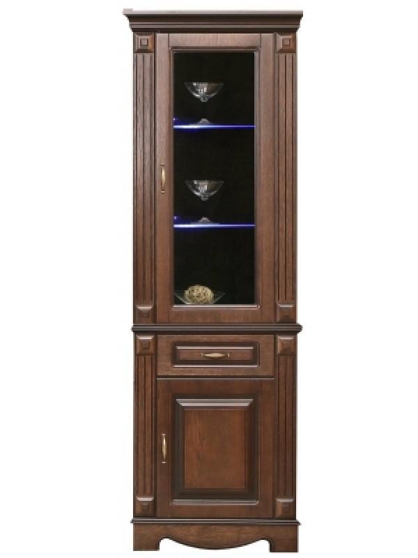 Шкаф комбинированный Венето 1 П405.34