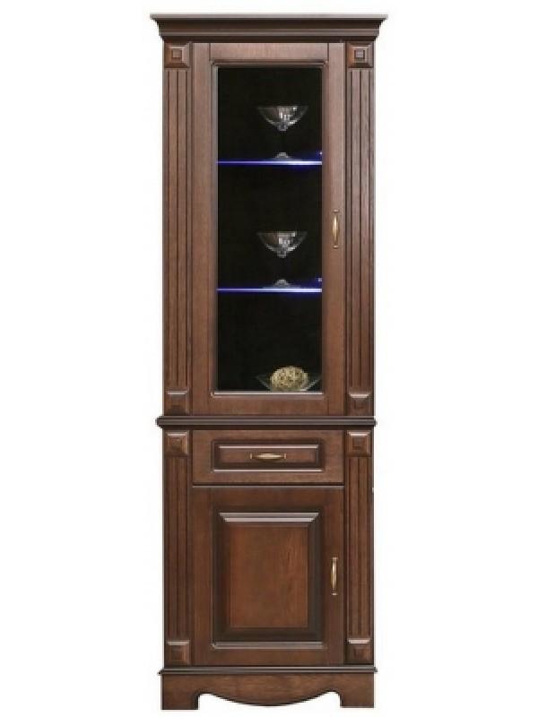 Шкаф комбинированный Венето 1.1 П405.34-1