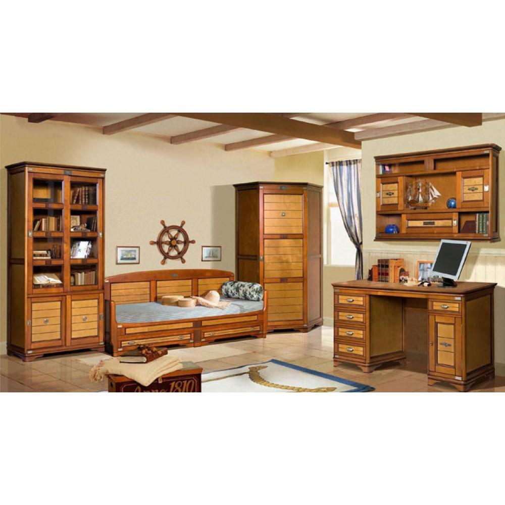 Детская мебель «Марина» (пример 1) Студия К мебель  364
