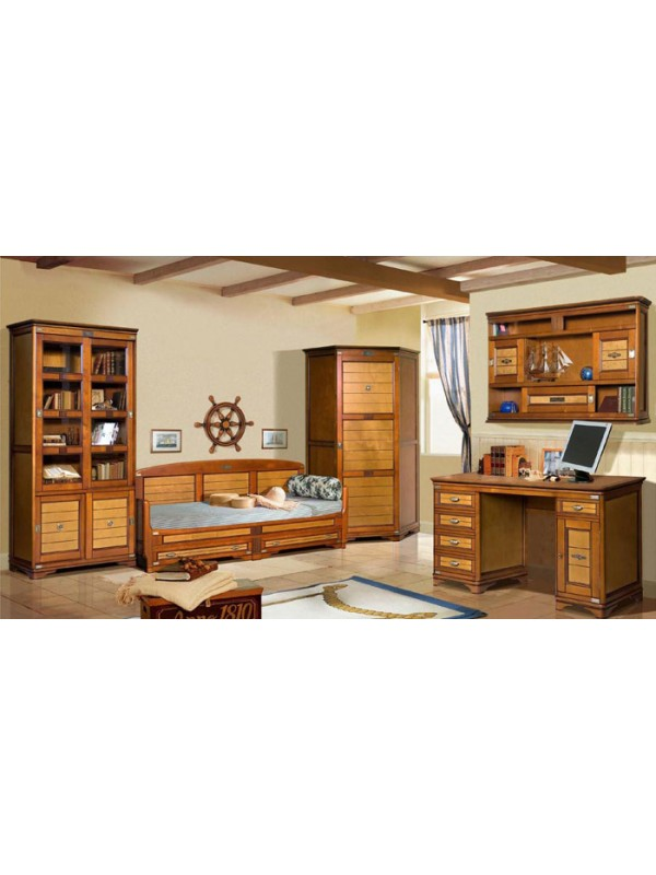Детская мебель «Марина» (пример 1)
