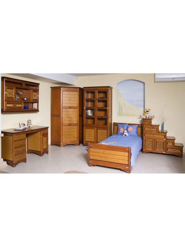 Детская мебель «Марина» (пример 2)