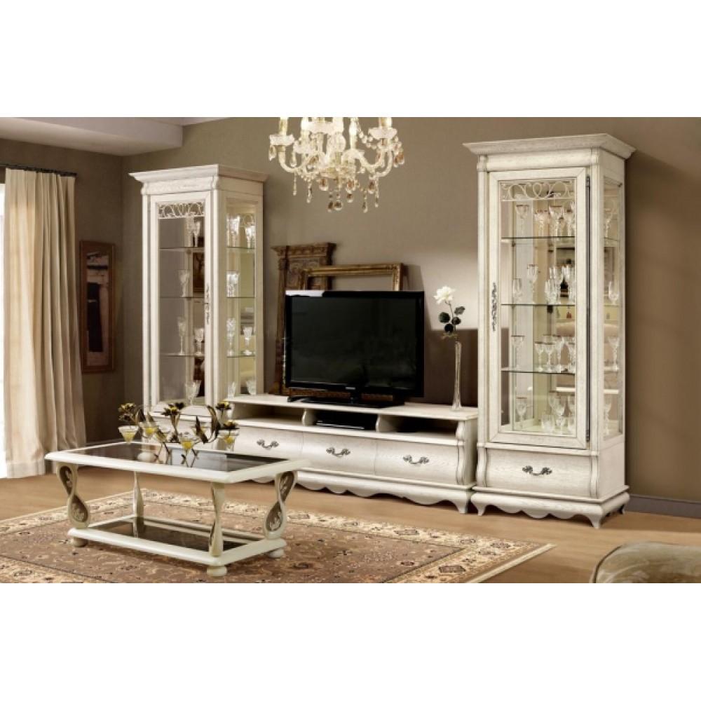 Мебель для гостиной Оскар Молодечномебель  1443