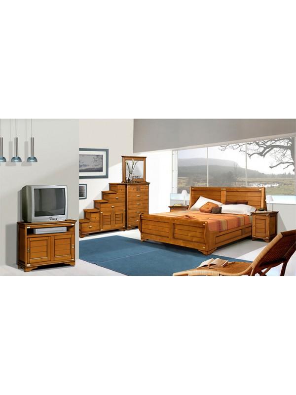 Спальня Марина