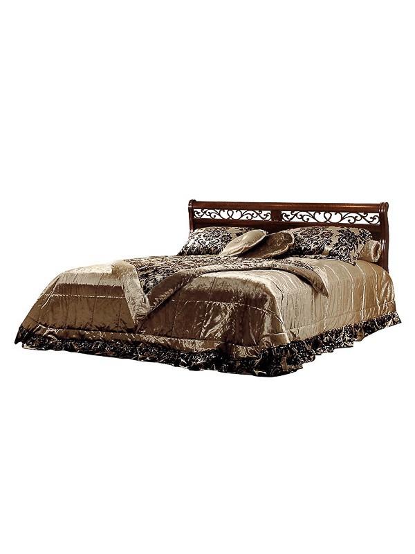 Кровать Оскар ММ-216-02/16Б2