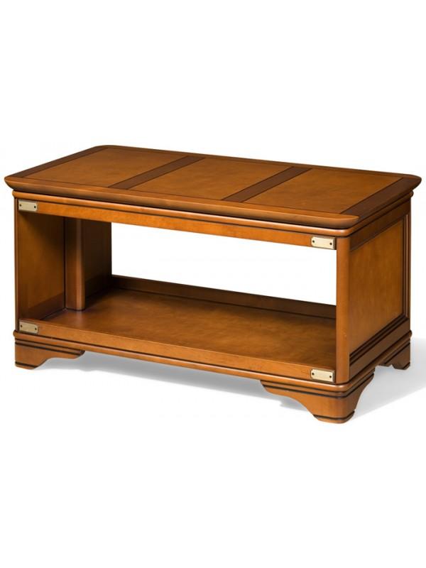 Журнальный столик «Марина» СКМ-001-61