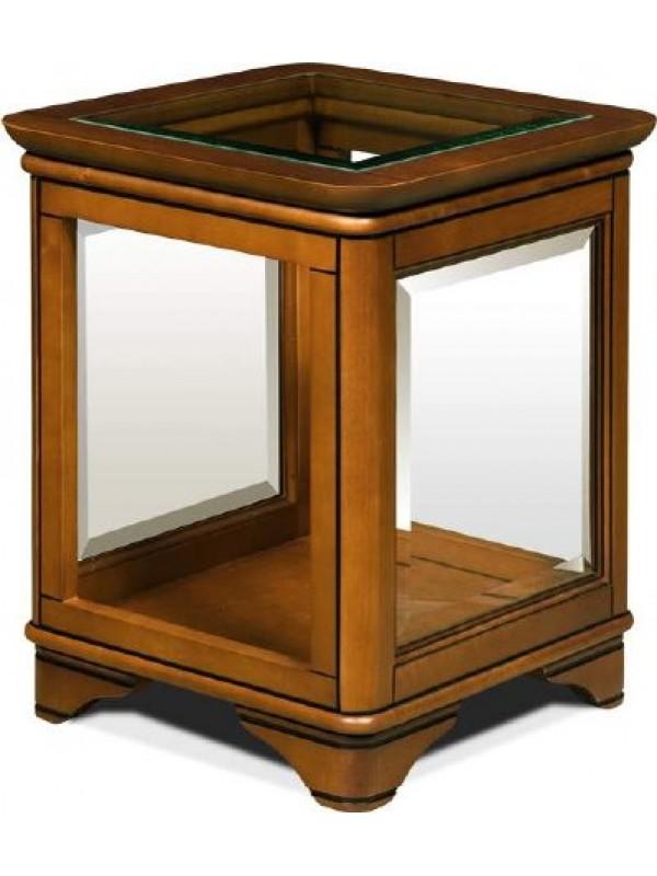 Журнальный столик «Марина» СКМ-001-60