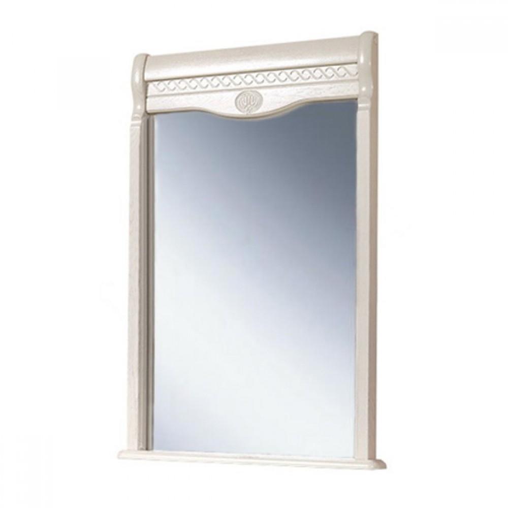Зеркало Лика MM-137-05 Молодечномебель  MM-137-05