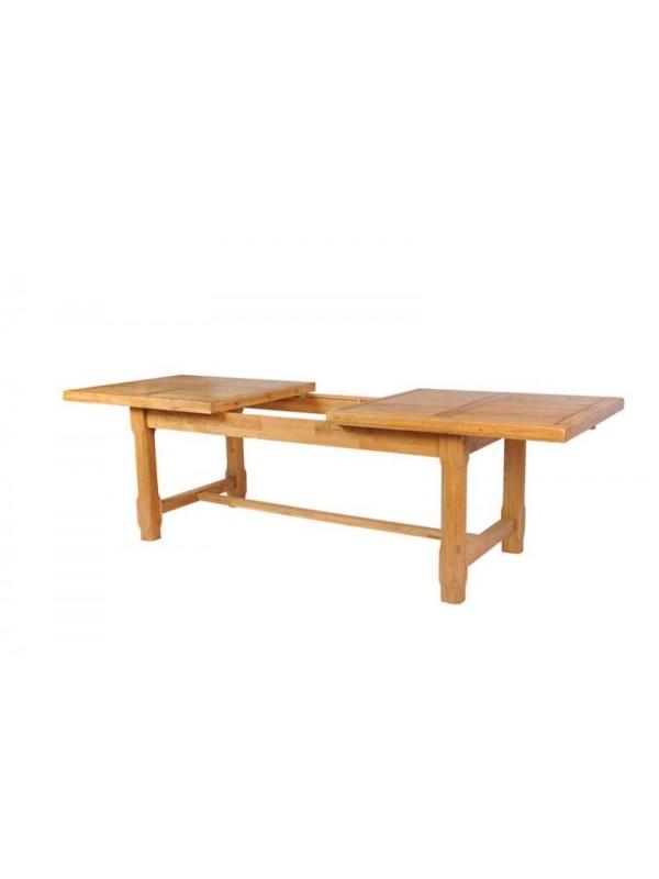 Стол обеденный Марсель 010.3 пр. ВМФ-6205.3