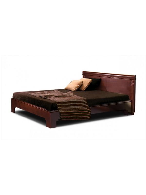 Кровать Престиж ГМ 5981