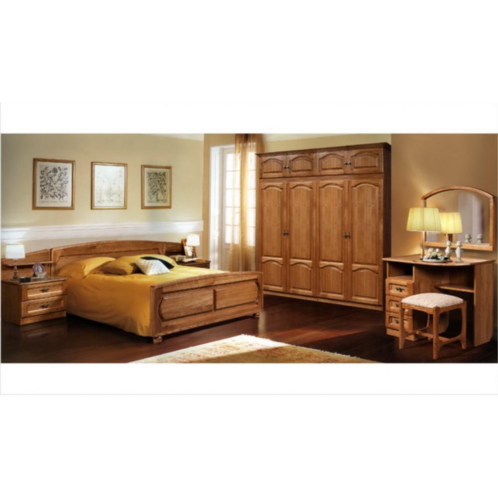 Коллекция мебели Купава Гомельдрев  941