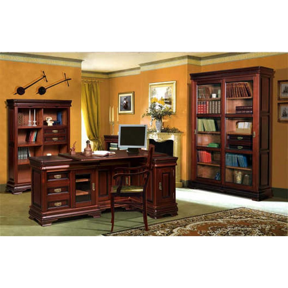 Кабинет «Маэстро»  Студия К мебель  376
