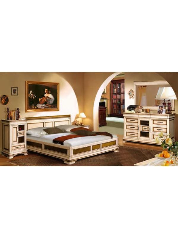 Спальня «Маэстро»