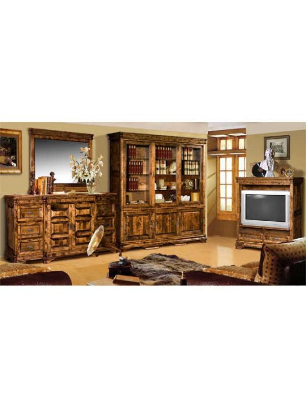 Мебель для гостиной «Маэстро»