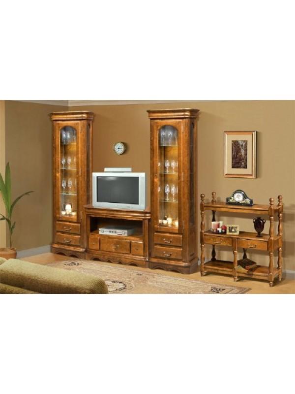 Мебель для гостиной Провинция