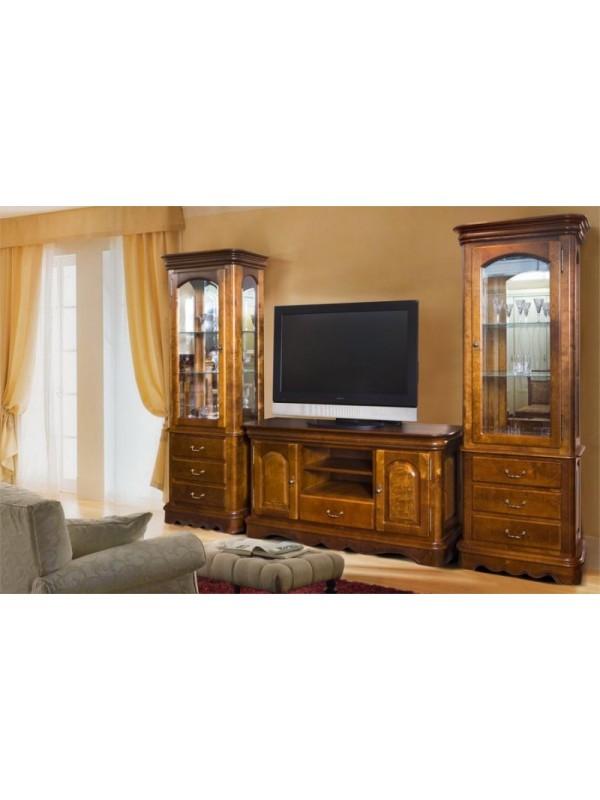 Мебель для гостиной Провинция 2