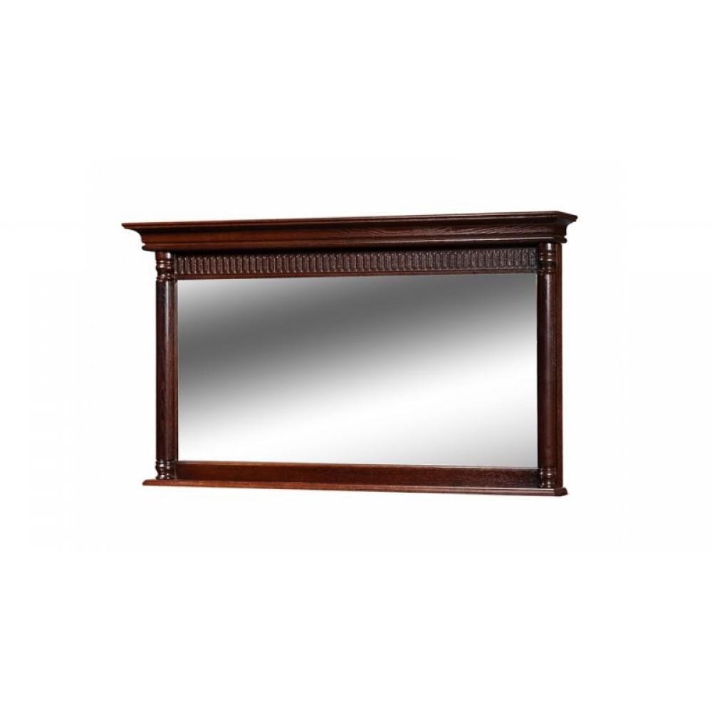 Зеркало «Паола» БМ-2110 00000026572