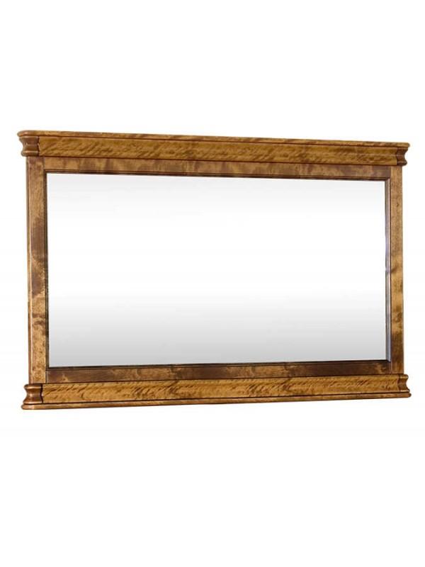 Зеркало Маэстро СКМ-002-13