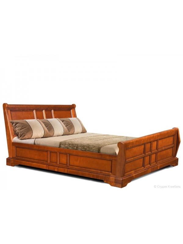 Кровать Сальвина