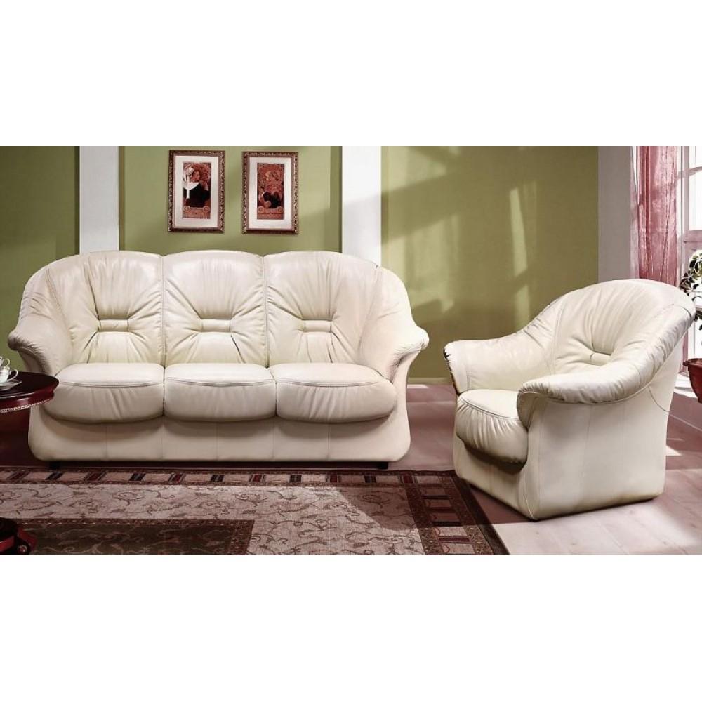мягкая мебель омега