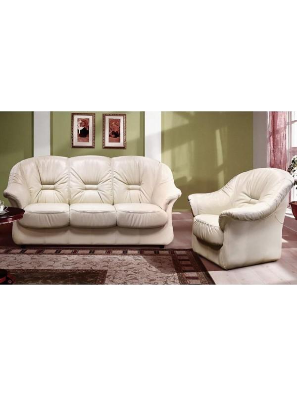 Наборы мягкой мебели ОМЕГА