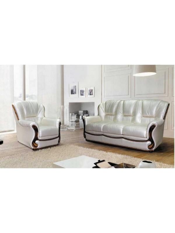 Наборы мягкой мебели «Изабель 2»