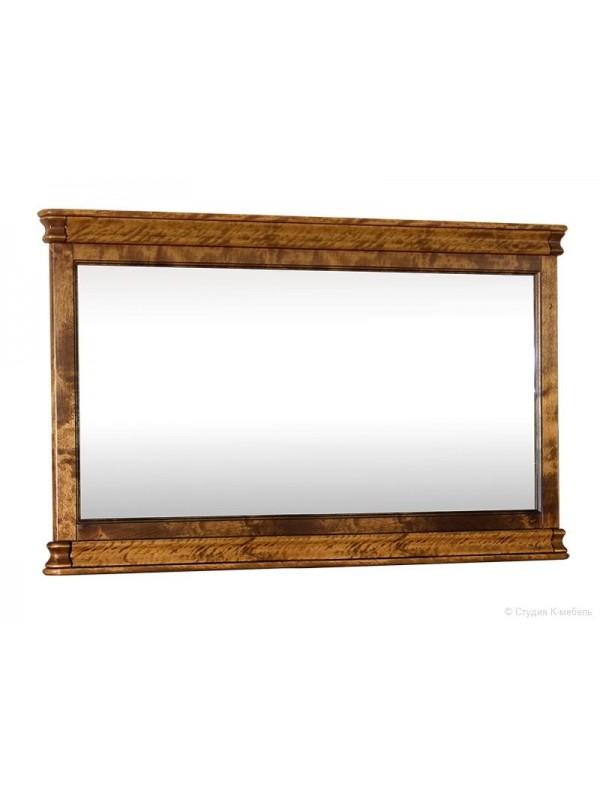 Зеркало «Маэстро» СКМ-002-13-01