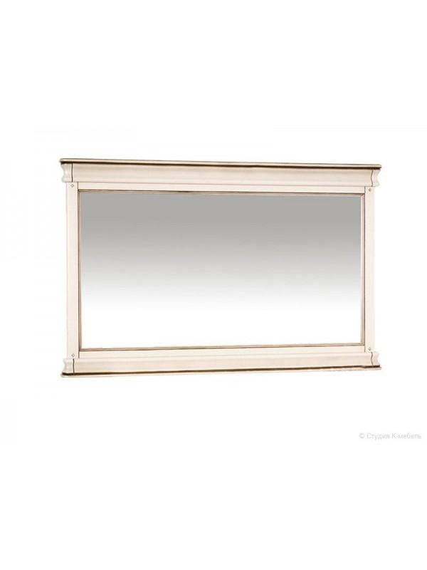 Зеркало «Маэстро» СКМ-002-13-02