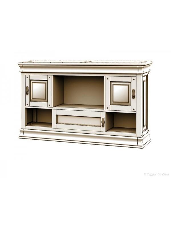 Шкаф настенный «Маэстро» СКМ-002-40