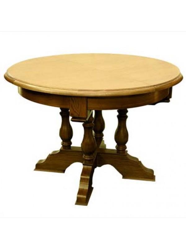 Стол обеденный Версаль ГМ 6070
