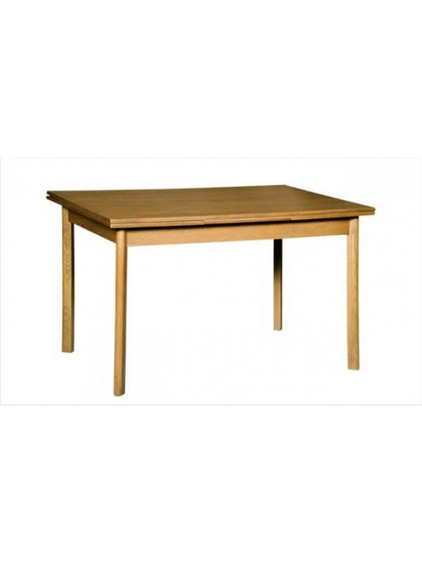 Стол обеденный ГМ 6055