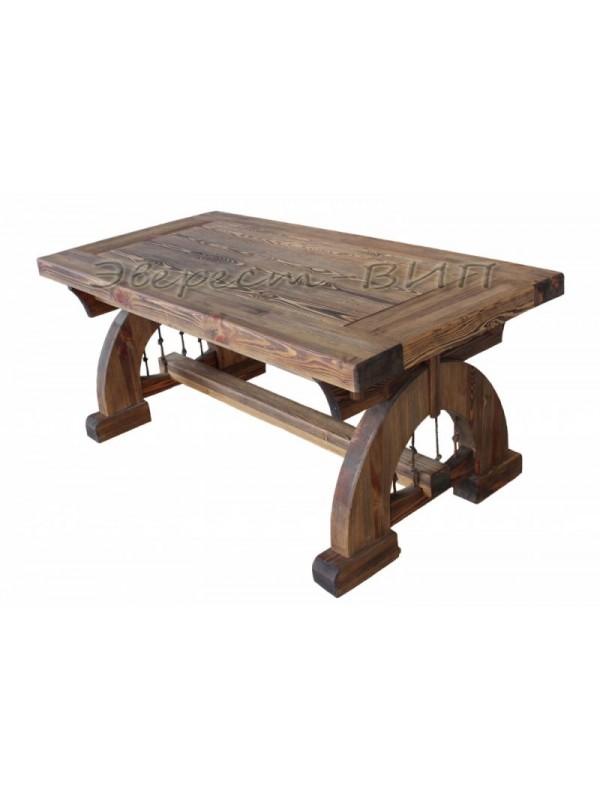 Стол обеденный Э0201-06