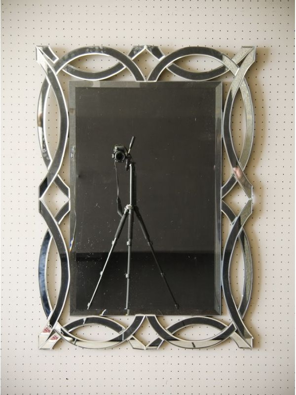 Зеркало 38-5415